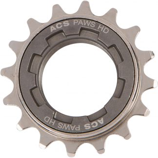 ACS Crossfire Sealed Freewheel