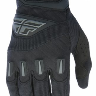 Fly Racing F-16 Glove 2017