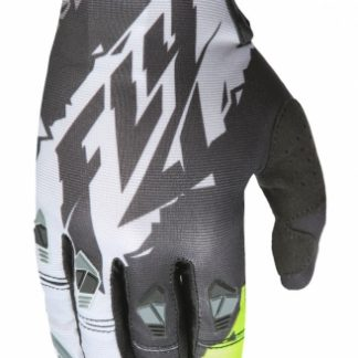 Fly Racing Kinetic Glove 2017