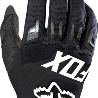 Fox Dirtpaw Gloves Race BMX Gloves Adult Sizes