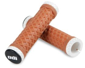 Vans ODI Clamp On BMX Grips