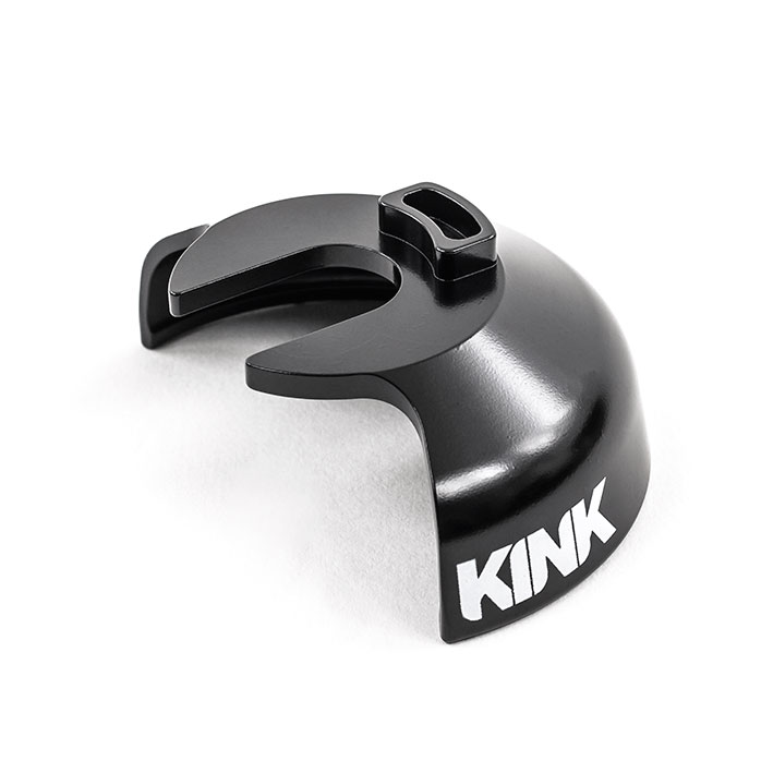 Kink Universal Drive Side Hub Guard