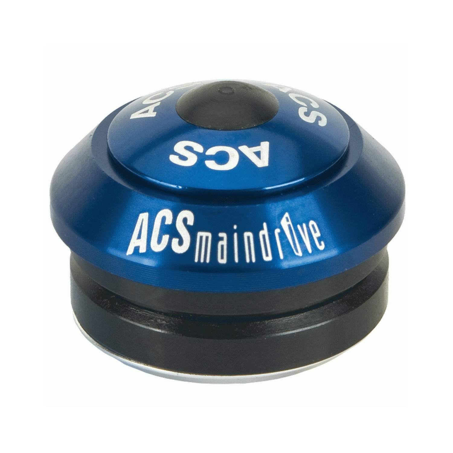ACS Integrated BMX Headset