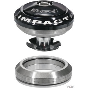FSA Impact Pro Headset integrated 45 x 45 campy