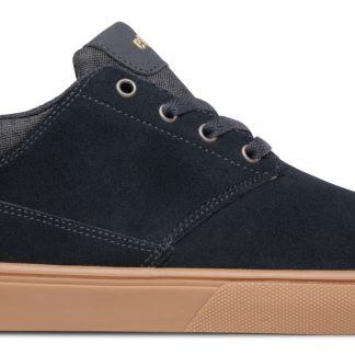 Etnies Jameson MT Chase Hawk Navy/Gold/Gum13