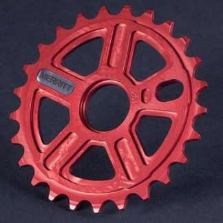 Mighty Sprocket