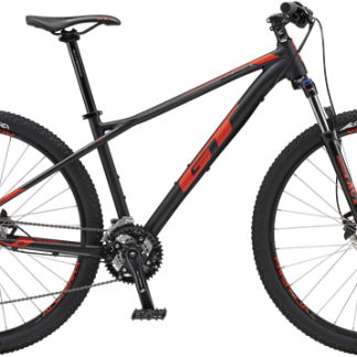 GT Avalanche Sport Mountain Bike 2018