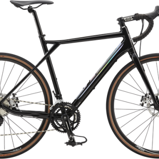 GT Grade Alloy Expert Enduroad Bike 2018