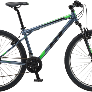 GT Palomar Mountain Bike 2018