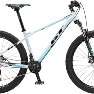 GT Pantera Sport Mountain Bike 2018