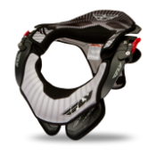 Fly Racing Podium Neck Brace