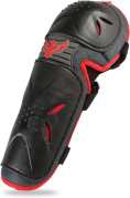 Fly Racing Flex II Elbow Guard