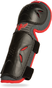 Fly Racing Flex II Knee Guard