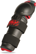 Fly Racing Knee Shin Guards