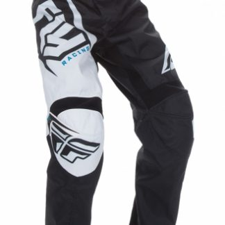 Fly Racing F-16 Pant 2017