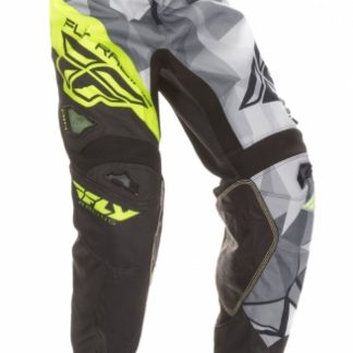 Fly Racing Kinetic Crux Pant 2017