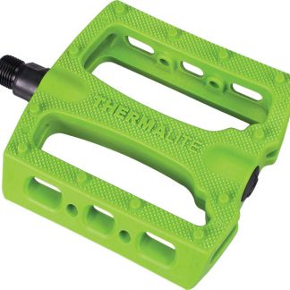 Stolen Thermalite PC Pedals