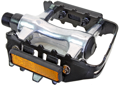 Sunlite ATB Mountain Bike Pedals