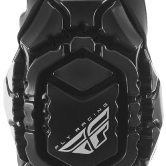 Fly Racing Lite Elbow Guard