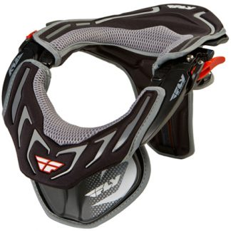 Fly Racing Velocity Neck Brace