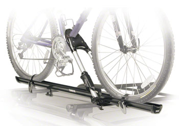 Thule 599XTR Big Mouth Roof Rack