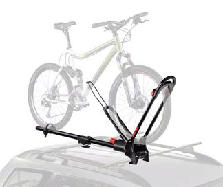 Yakima FrontLoader Upright Bike Carrier