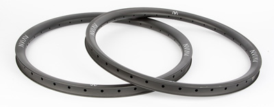 Avian Venatic Carbon Rim