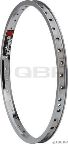 """Sun Rhyno Lite 20"""" 36h All Chrome in Stock Limited Time"""