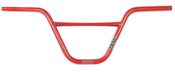 Primo Samsquanch BMX Bars 3 Sizes