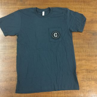 Cinema Pocket T Small