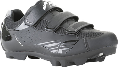 Fly Racing Talon 2 BMX Race Shoes