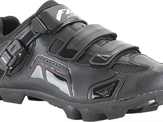 Fly Racing Talon RS BMX Race Shoes