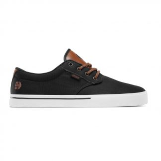 Etnies Jameson Eco Black Raw Size