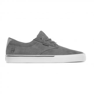 Etnies Jameson Vulc Nathan Williams Dark Grey
