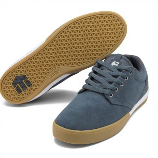 Etnies Jameson XT Shoes Slate