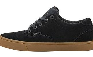 Lotek Reeves Garrett Reeves Signature Shoes 2015 CALL for Size