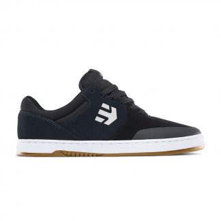 Etnies Marana Michelin Shoe Black/Navy