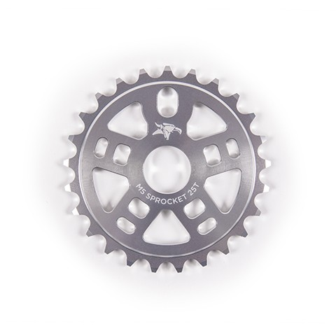 Animal M5 Sprocket