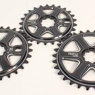 Profile Saber Universal Drive Sprocket USA MADE!!!