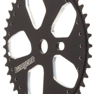 Tangent Machined BMX Sprocket Gear