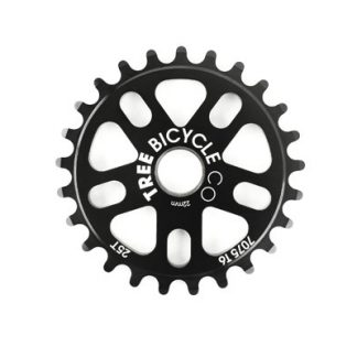 Tree OG Bolt Drive Sprocket 25T and 28T Sale