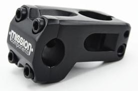 Mission Converge Front Load Stem