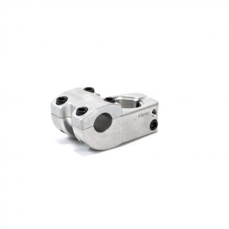 Kink Highrise Stem 48mm Matte Gunpowder Gray