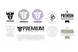 Premium Stickers Pack