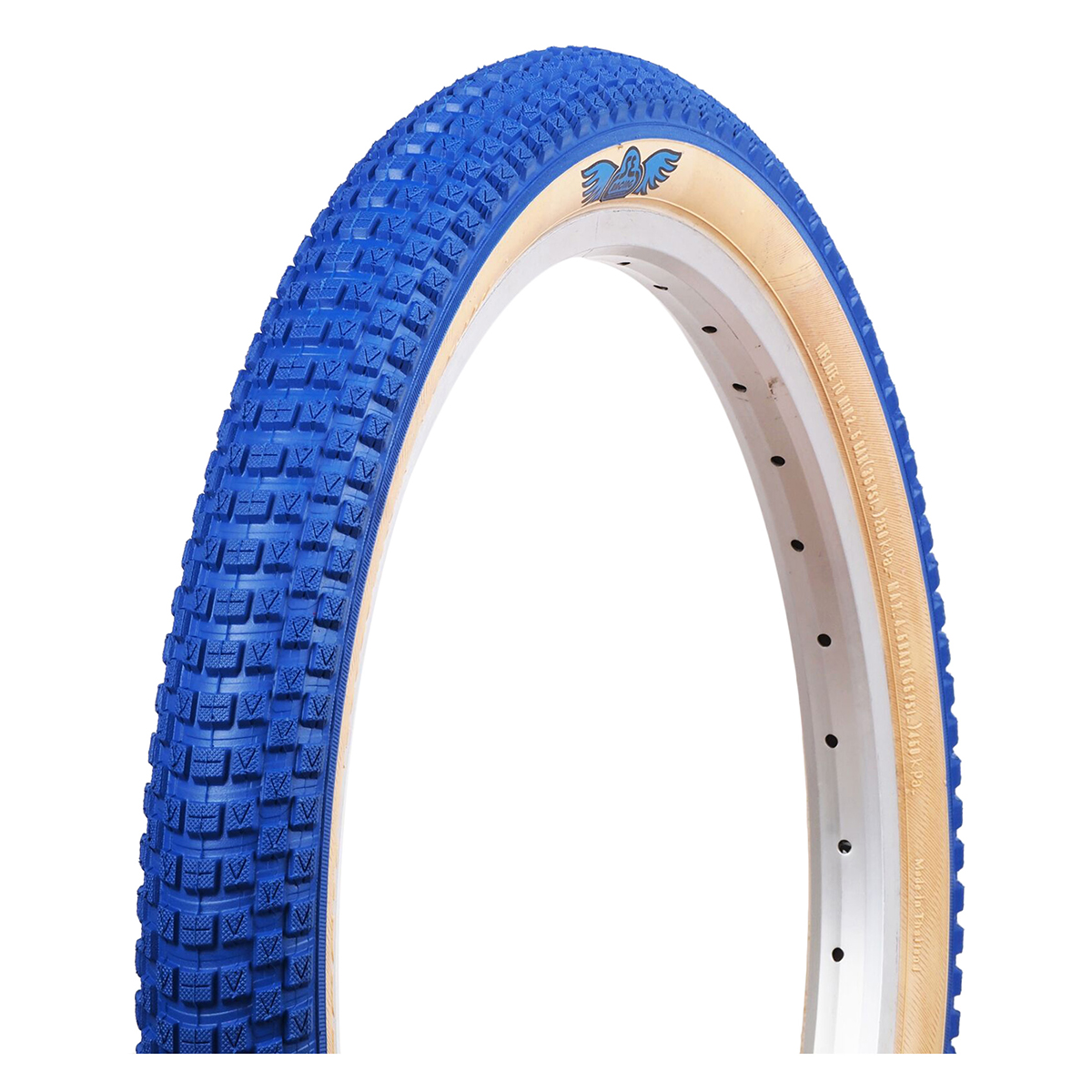 SE Racing Snakebelly Cub Tire