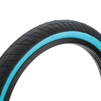 DUO 18 SVS Tire