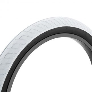 Duo SVS Tire 2.25
