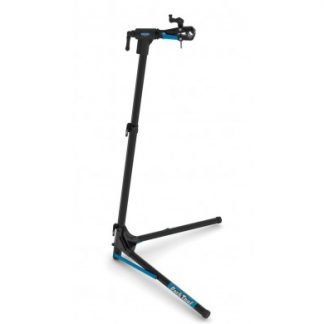Park Tool PCS-9 Deluxe Home Repair Stand