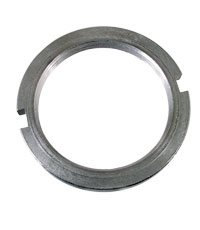 Stainless Track Lock Ring
