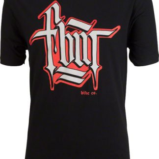 FBM BMX T-Shirt Call for Latest Stock